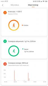 Screenshot_2019-08-10-14-49-12-610_com.xiaomi.hm.health.jpg