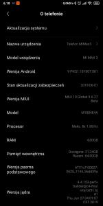 Screenshot_2019-08-21-06-18-17-092_com.android.settings.jpg