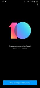 Screenshot_2019-08-25-00-53-42-691_com.android.updater.thumb.png.5b1edbabadd3e57485f216d37d86a61e.png