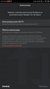 Screenshot_2019-08-30-07-26-47-238_blacknote.mibandmaster.jpg