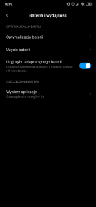 Screenshot_2019-08-30-10-09-45-242_com.miui.powerkeeper.png