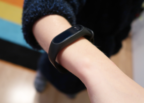miband2-review-childarm.png