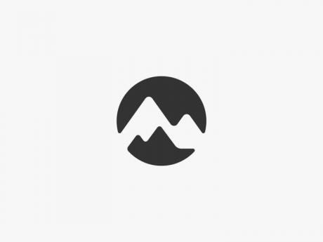 mountain-logo-no-words.jpg