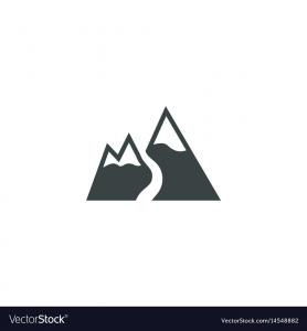 mountain-snow-icon-simple-vector-14548882.jpg