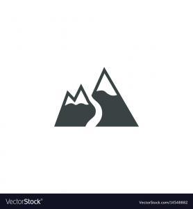 mountain-snow-icon-simple-vector-14548882.jpg