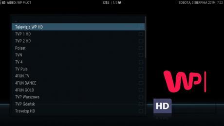 screenshot000.thumb.jpg.e6c252c7f031b379d98602a5cf8358c5.jpg