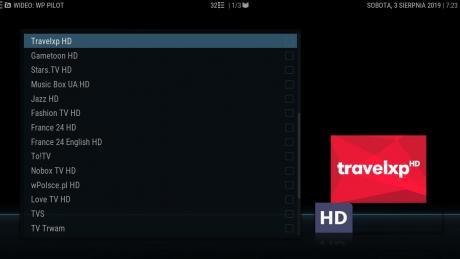 screenshot001.thumb.jpg.5ccccd2df04e87eb086896c05a20b232.jpg