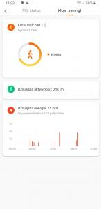 Screenshot_20190920-210347_Mi Fit.jpg