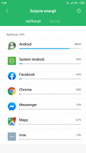 Screenshot_2019-09-01-07-28-36-019_com.miui.securitycenter.png