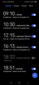 Screenshot_2019-09-01-17-54-12-503_com.android.deskclock.png