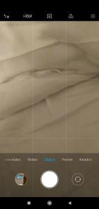 Screenshot_2019-09-03-22-08-00-795_com.android.camera.png