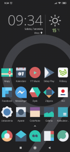 Screenshot_2019-09-07-09-34-11-113_com.teslacoilsw.launcher.png
