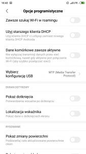 Screenshot_2019-09-08-10-42-13-980_com.android.settings.png