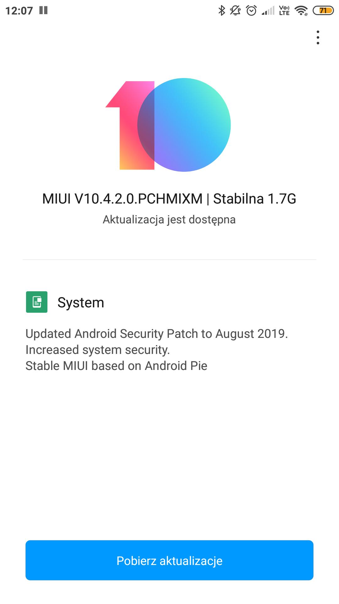 Screenshot_2019-09-12-12-07-06-613_com.android.updater.png.68e609f60aa3cb2c7f7b95c628f9ef17.png