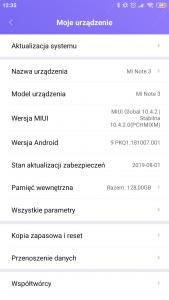 Screenshot_2019-09-12-12-35-26-076_com.android.settings.jpg