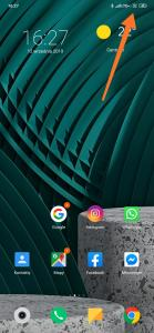 Screenshot_2019-09-12-16-27-41-895_com.miui.home.png