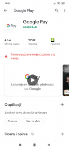 Screenshot_2019-09-13-18-35-32-227_com.android.vending.thumb.png.dbbc8059d84903d3721000c38f945fe9.png