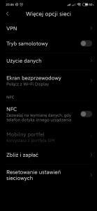 Screenshot_2019-09-17-20-46-45-605_com.android.settings.jpg