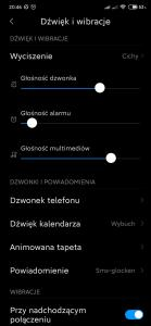 Screenshot_2019-09-17-20-46-54-733_com.android.settings.jpg