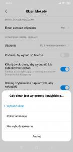 Screenshot_2019-09-21-06-19-57-797_com.android.settings.jpg