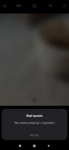 Screenshot_2019-09-21-15-44-22-225_com.android.camera.thumb.png.724b112cb18db3b6693beb8fe8ffded3.png