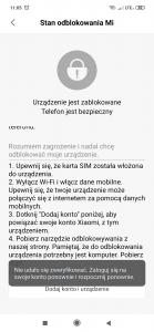 Screenshot_2019-09-23-11-05-52-093_com.android.settings.png