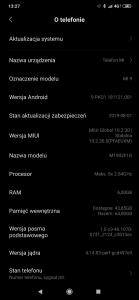 Screenshot_2019-09-23-13-27-05-251_com.android.settings.png