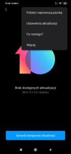 Screenshot_2019-09-26-19-28-27-345_com.android.updater.thumb.png.fa40c41f265db71f1fbfd0660209029b.png