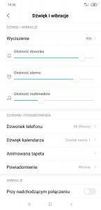 Screenshot_2019-09-26-19-36-59-369_com.android.settings.jpg