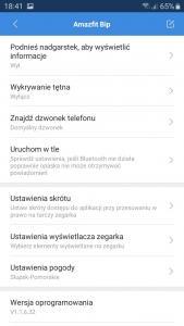 1157363286_Screenshot_20191011-184140_MiFit.thumb.jpg.47713259a860cffd34bbab12afa166b5.jpg