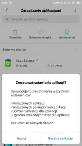 Screenshot_2019-10-01-20-23-43-664_com.miui.securitycenter.png