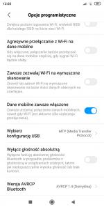 Screenshot_2019-10-03-12-02-10-657_com.android.settings.png