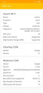 Screenshot_2019-10-03-19-37-36-688_com.androidfung.drminfo.jpg
