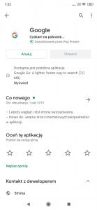 Screenshot_2019-10-04-01-22-56-361_com.android.vending.png