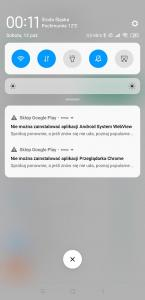 Screenshot_2019-10-12-00-11-59-440_com.android.vending.jpg