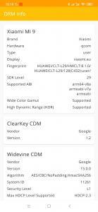 Screenshot_2019-10-12-02-18-12-339_com.androidfung.drminfo.thumb.jpg.8d1a292fe0d917bb2df19f536c61ecd6.jpg