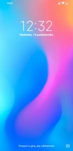 Screenshot_2019-10-13-12-32-41-319_lockscreen.thumb.png.09b614ca23def5f610d435d169f44d9f.png