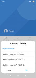 Screenshot_2019-10-18-13-51-39-830_com.android.contacts.png