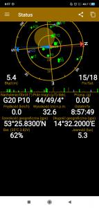 Screenshot_2019-10-19-08-57-48-225_com.eclipsim.gpsstatus2.thumb.png.76f0dd64787ad188c344c0803b9af874.png
