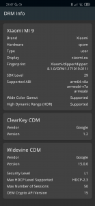 Screenshot_2019-10-19-23-47-36-994_com.androidfung.drminfo.png