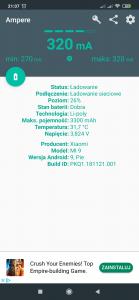 Screenshot_2019-10-20-21-07-58-378_com.gombosdev.ampere.png