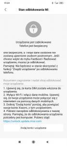 Screenshot_2019-10-22-19-24-24-297_com.android.settings.thumb.jpg.a429c5c0a646ae85fba5836637584043.jpg