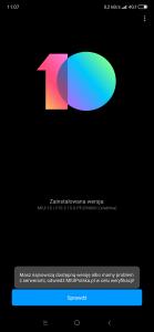 Screenshot_2019-10-23-11-07-57-681_pl.zdunex25.updater.png