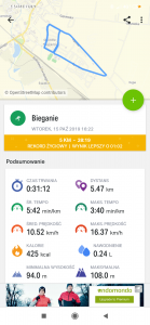 Screenshot_2019-10-23-14-21-34-242_com.endomondo.android.png
