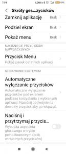 Screenshot_2019-10-24-07-54-10-220_com.android.settings.png