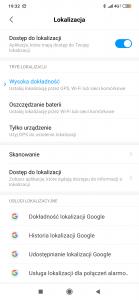 Screenshot_2019-10-24-19-32-39-423_com.android.settings.png