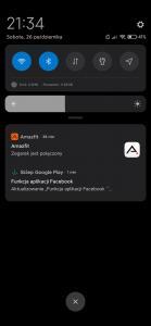 Screenshot_2019-10-26-21-34-50-145_org.thunderdog.challegram.jpg