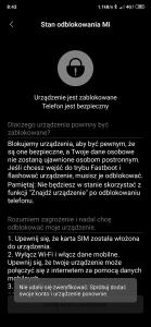 Screenshot_2019-10-28-08-43-35-604_com.android.settings.png