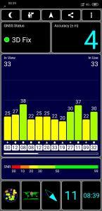 Screenshot_2019-10-29-08-39-34-089_com.chartcross.gpstest.jpg