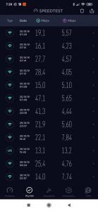 Screenshot_2019-10-30-07-39-08-858_org.zwanoo.android.speedtest.jpg